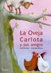 5d7a0-la-oveja-carlota-y-sus-amigos-9788496646704