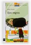 977bf-ojos2bnegros