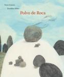 PolvoDeRoca_240