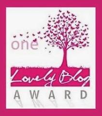 premio_one_lovely_blog