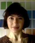 AVT_Anne-Margot-Ramstein_7834