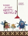 creepy-crawly-In_01-mini
