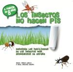 Perez-los insectos no hacen pis
