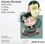 antonio_machado002