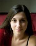 Maria Espejo