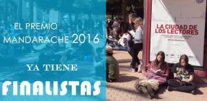 premiomandarache2016