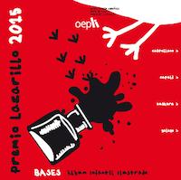 Premio-Lazarillo-2015