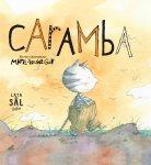 CARAMBAcubiertas_CAS.indd