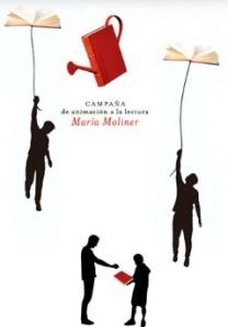 campaña animacion lecturamariamoliner