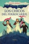 Los-chicos-del-fecorril218