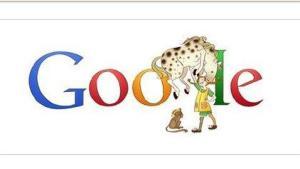pipi-calzaslargas-doodle-google