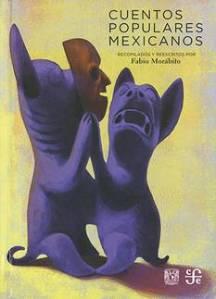 cuentosmexicanos
