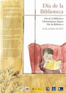 diabibliotecas2015
