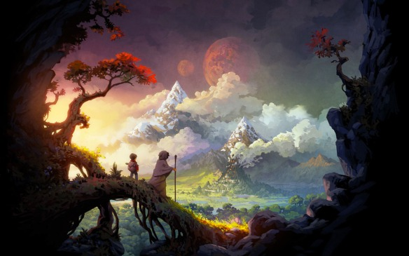 landscape-picture-fantasy-art-wallpaper