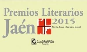 Premio Jaén