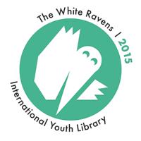 whiteravens2015
