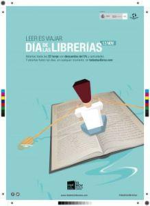 dia-librerias2015