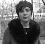 Portrait-Isabel-Pin-Copyright-Claire-Laude