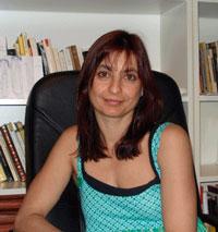 monica_rodriguez_200px