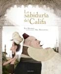 110158_Cub_Califa_72