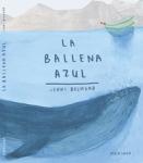 ballenaazul_p