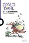 Cubierta Superzorro_OK.indd