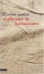 portada_el-afinador-de-habitaciones_celso-castro_201602111202