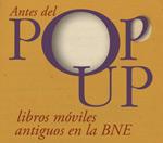 pop-up-grafica