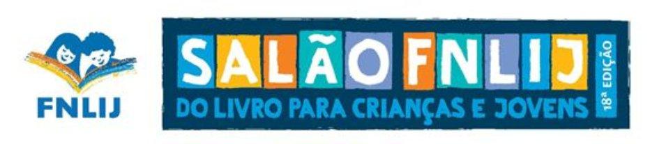 SalonRio1