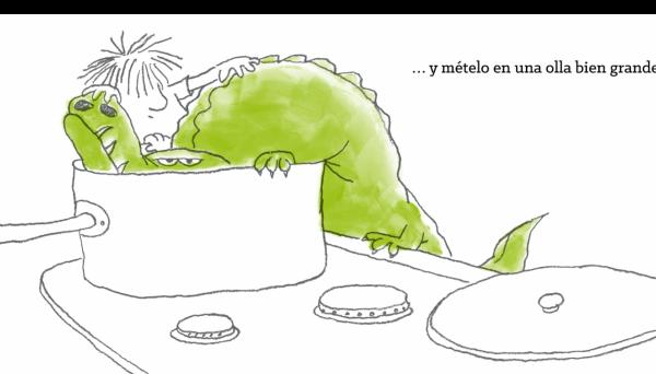978-84-15208-82-2_el_mejor_libro_para_aprender_a_dibujar_una_vaca_13