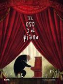 oso-y-piano