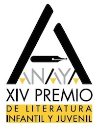 premio-anaya