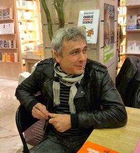 Antonio_Fischetti1